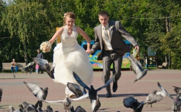 funny-wedding-photos-from-eastern-europe-8