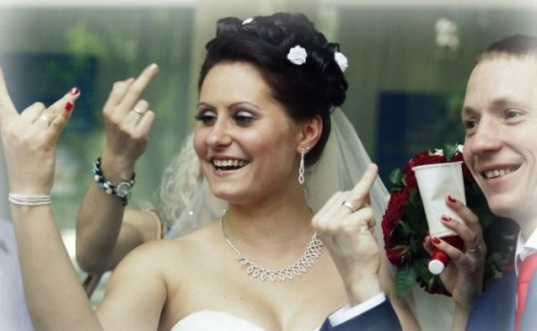 funny-wedding-photos-from-eastern-europe-9