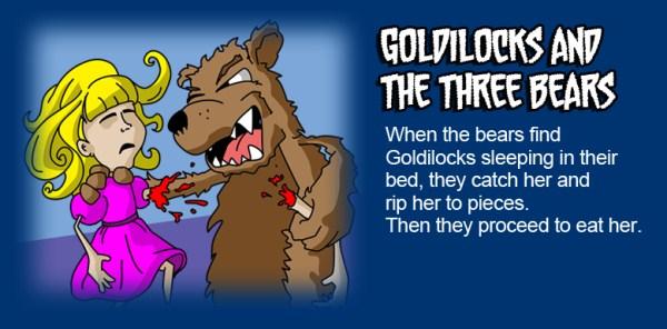 gruesome-fairy-tales-endings (3)