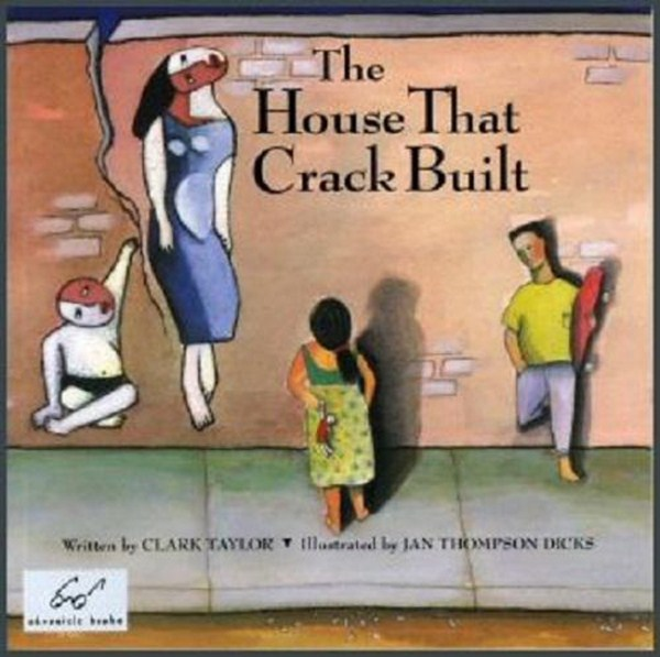 horribly inappropriate childrens books 16