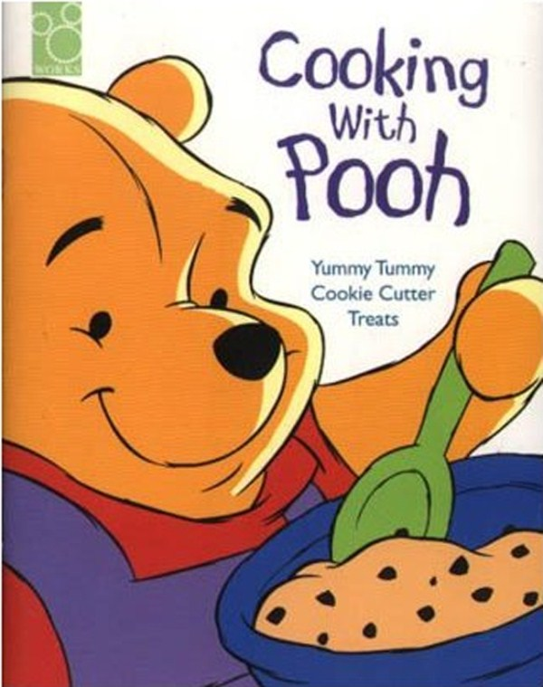 horribly inappropriate childrens books 20