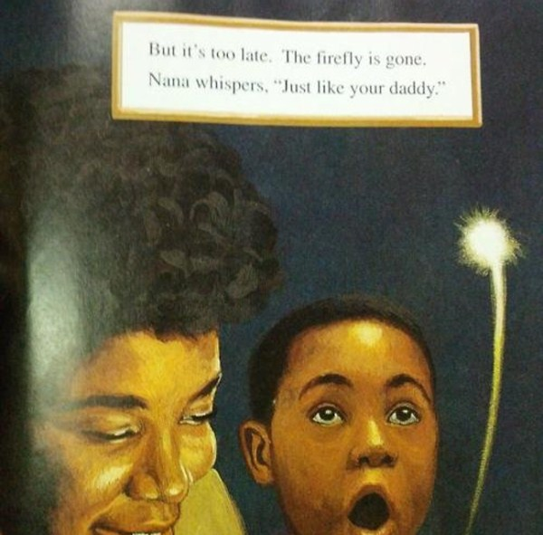 horribly inappropriate childrens books 6