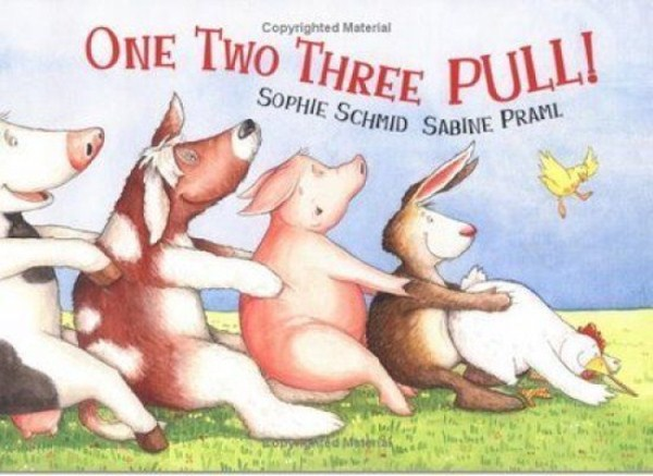 horribly inappropriate childrens books 8
