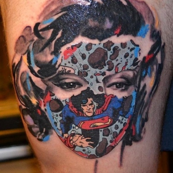illusion-tattoos (13)