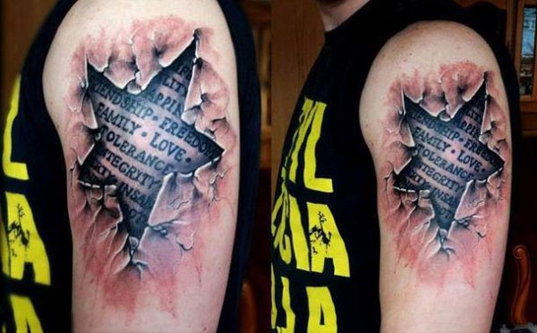 illusion-tattoos (15)