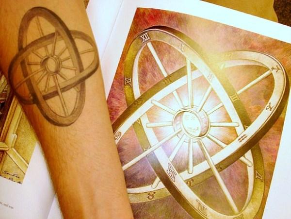 illusion-tattoos (17)