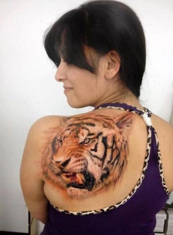 illusion-tattoos (19)