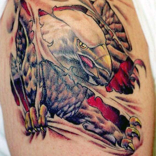 illusion-tattoos (2)