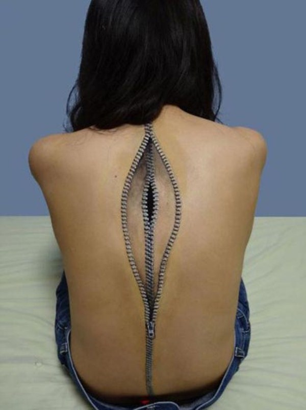 illusion-tattoos (23)