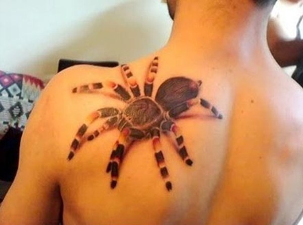 illusion-tattoos (24)