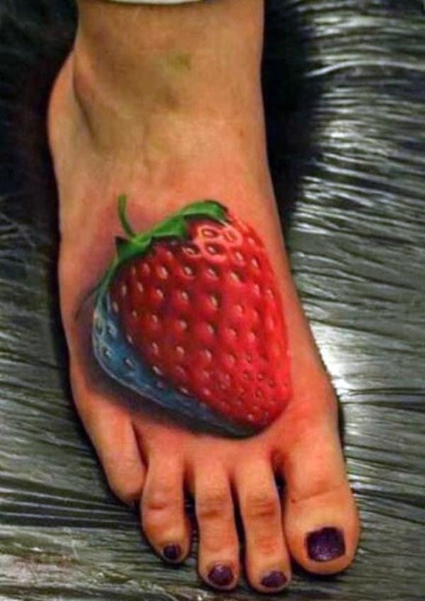 illusion-tattoos (25)