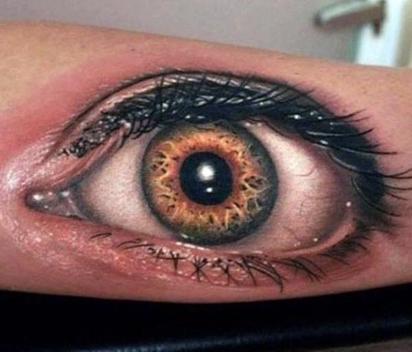 illusion-tattoos (26)