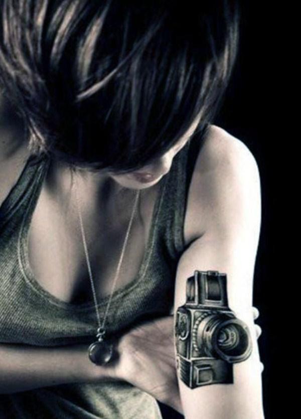 illusion-tattoos (28)