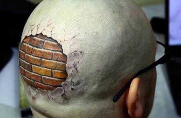 illusion-tattoos (30)