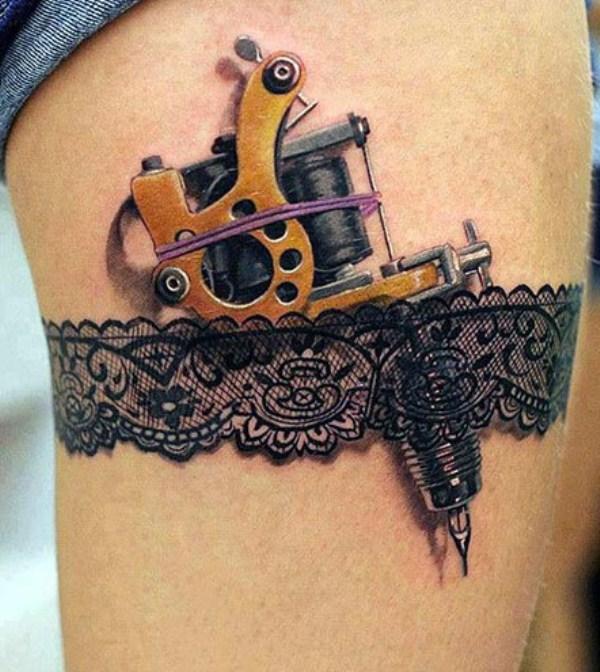 illusion-tattoos (31)
