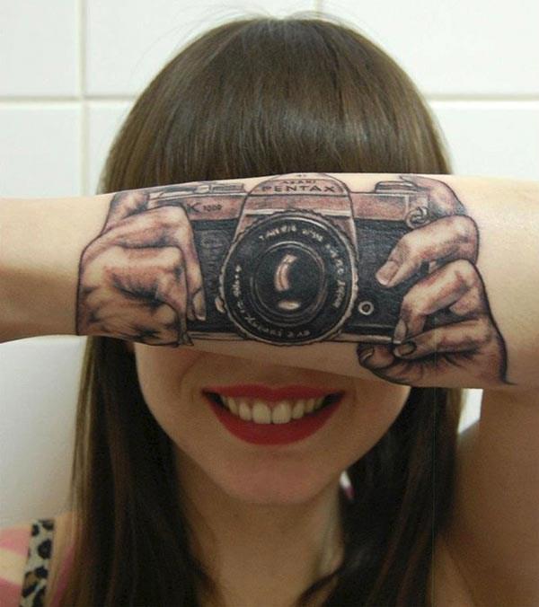 illusion-tattoos (32)