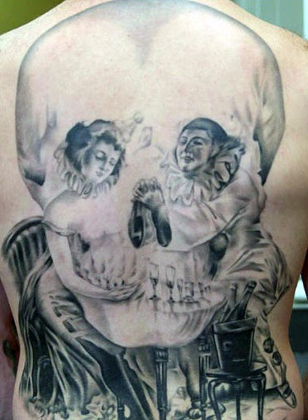 illusion-tattoos (33)