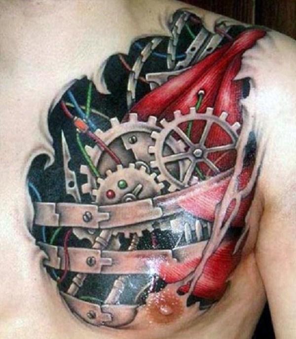 illusion-tattoos (34)