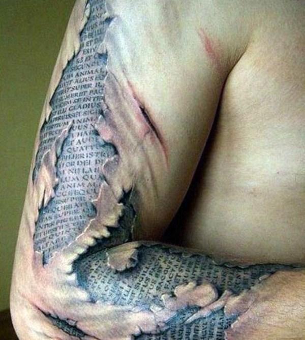 illusion-tattoos (35)