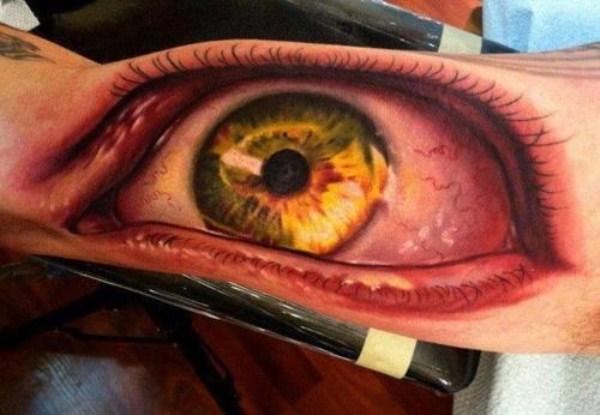 illusion-tattoos (37)
