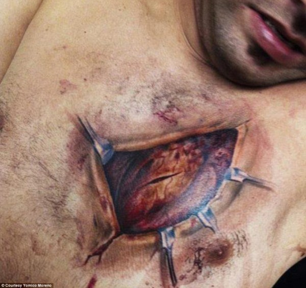 illusion-tattoos (4)