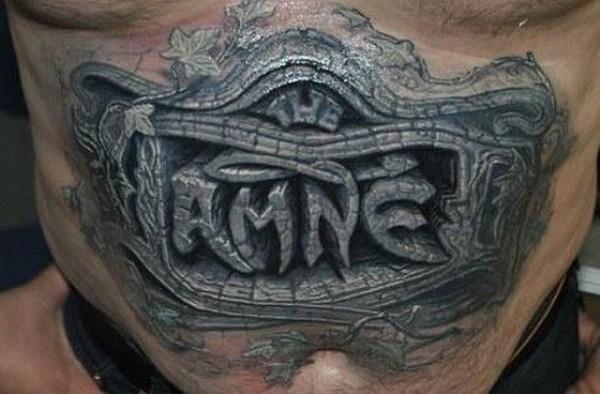 illusion-tattoos (44)