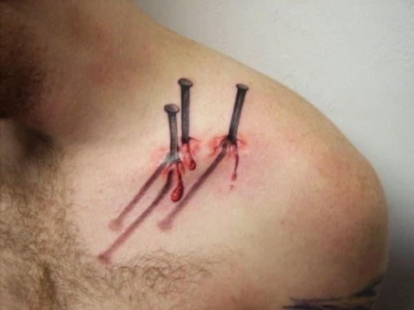 illusion-tattoos (45)
