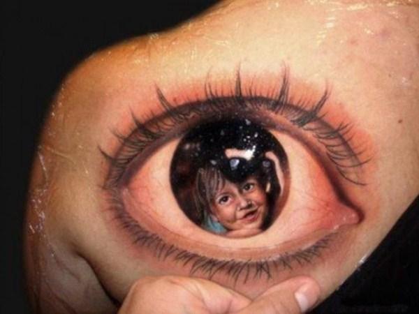 illusion-tattoos (46)