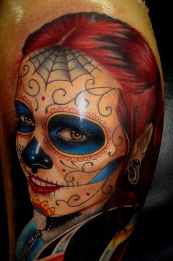 illusion-tattoos (47)