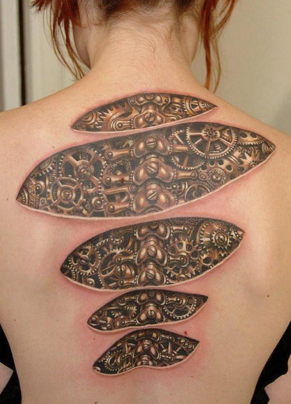 illusion-tattoos (49)