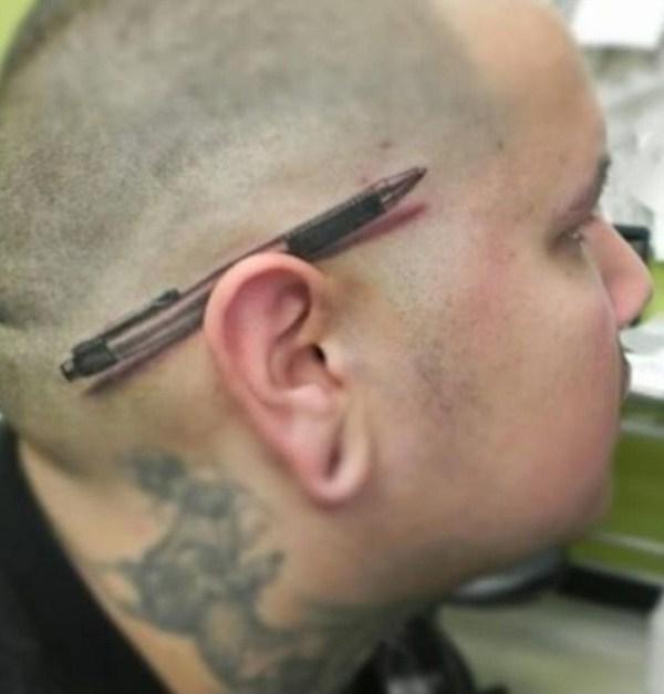 illusion-tattoos (53)