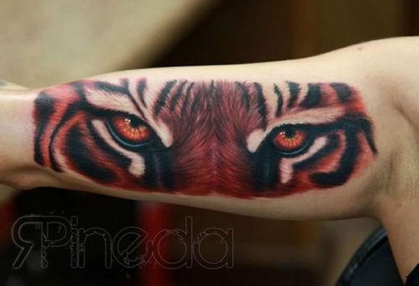illusion-tattoos (57)