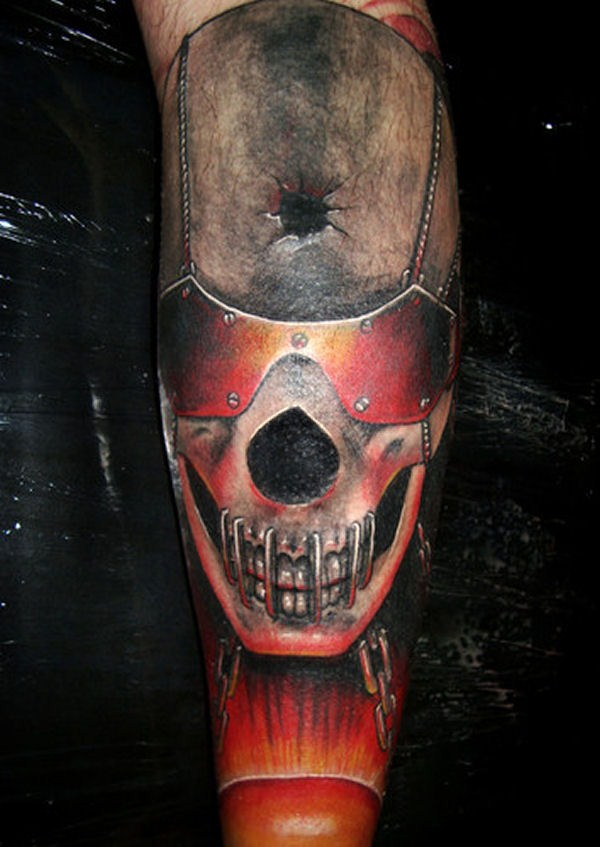 illusion-tattoos (58)