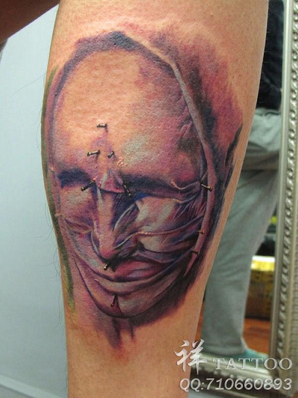 illusion-tattoos (59)