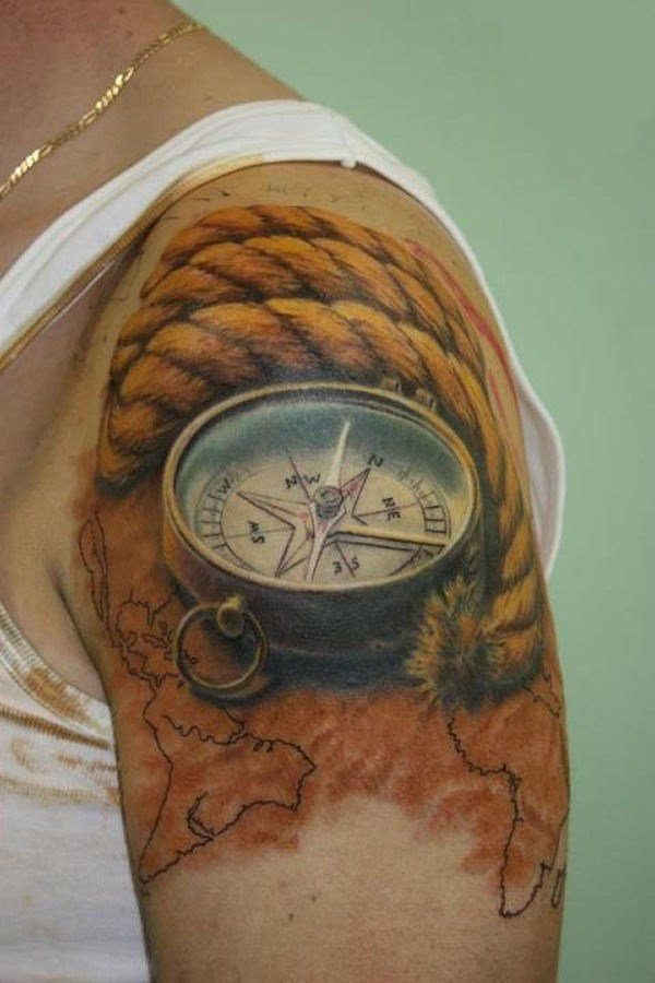 illusion-tattoos (63)