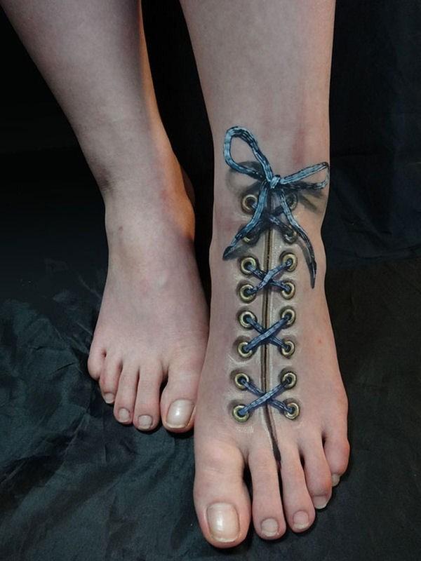 illusion-tattoos (65)