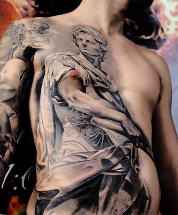 illusion-tattoos (67)
