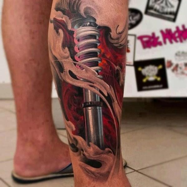 illusion-tattoos (69)
