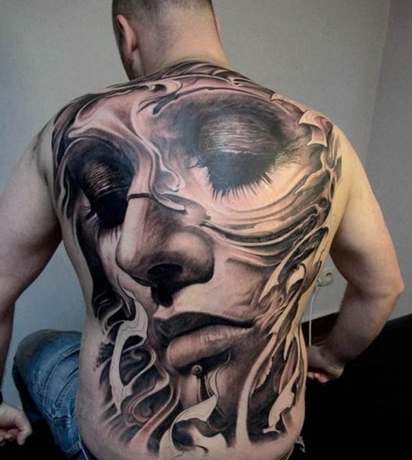 illusion-tattoos (71)