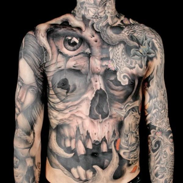 illusion-tattoos (9)