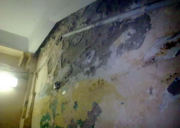 inside_a_real_hostel_in_ukraine_640_01