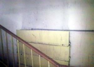 Inside a Disgusting Hostel in Kiev (16 photos) 3