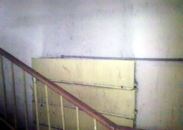 inside_a_real_hostel_in_ukraine_640_03