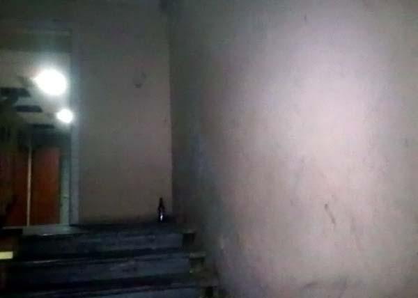 inside_a_real_hostel_in_ukraine_640_04