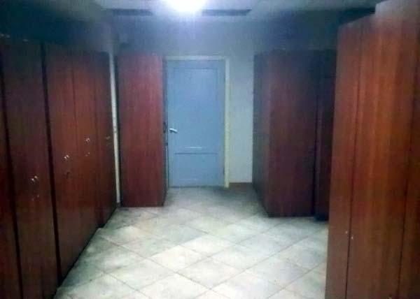 inside_a_real_hostel_in_ukraine_640_05