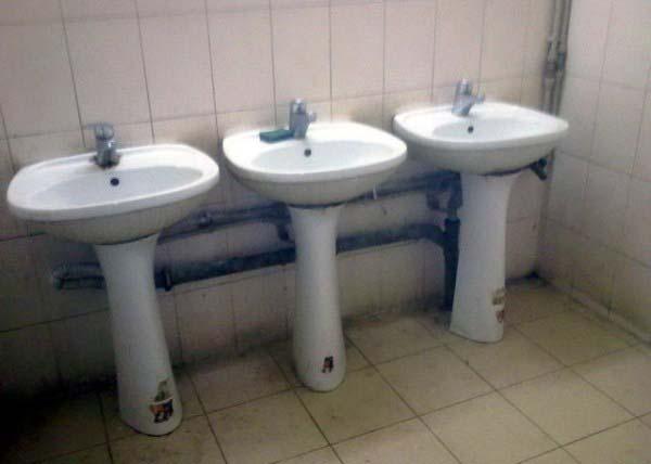 inside_a_real_hostel_in_ukraine_640_07