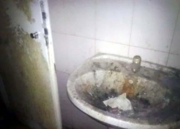 inside_a_real_hostel_in_ukraine_640_08