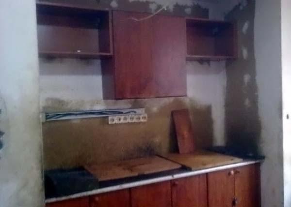 inside_a_real_hostel_in_ukraine_640_11