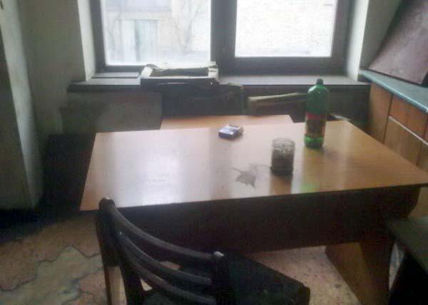 inside_a_real_hostel_in_ukraine_640_12