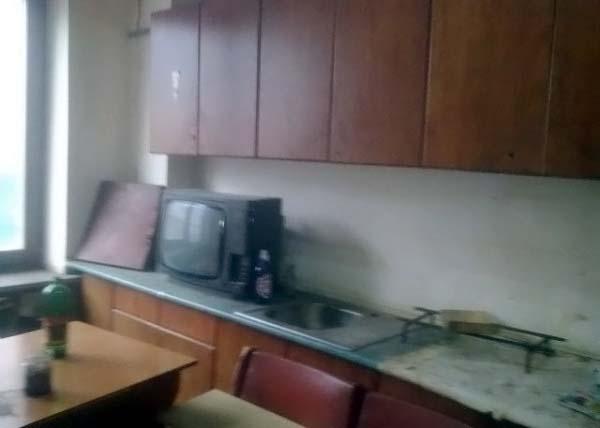 inside_a_real_hostel_in_ukraine_640_13